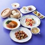 中国料理 大観苑 -