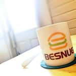 39138715 - コーヒーの香りで食欲が刺激されます。                       素敵な雰囲気でマッタリ