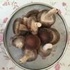 清田しいたけファーム - 料理写真:肉厚椎茸お味絶品です♪