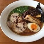 たんぽぽハウス - 料理写真:
