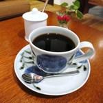 ムトウ コーヒー ロースタリー - インドネシア/ LCF マンデリン