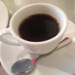 39155354 - コーヒー