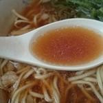 39158673 - スープ
