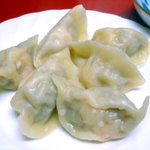 中国料理 宝楽 -