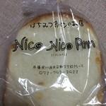 ニコニコパン -