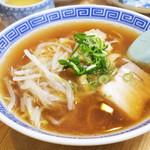 藤の家食堂 - 料理写真: