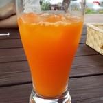 オルトラーナ - 野菜ジュース