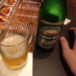 39171329 - 台湾ビール