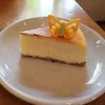 39172392 - NYチーズケーキ