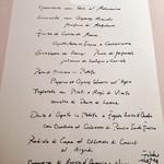 フォリオリーナ・デッラ・ポルタ・フォルトゥーナ - Proposta Foglioline e Fortuna