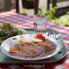 CAFE OWL - 料理写真:番屋カレー