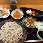 さけ・さかな海一 - 料理写真: