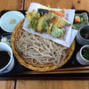 Tsukinooto - 料理写真: