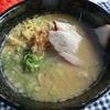 ポークアンドチキン江田島 - 料理写真: