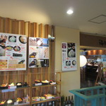 39187474 - 海峡プラザにある旬の魚や野菜を使った和風創作料理の楽しめる居酒屋レストランです。