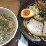 麺屋 やまと - 料理写真: