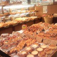 パンリード - 毎日来ても食べても飽きないお店作りがモットーです!