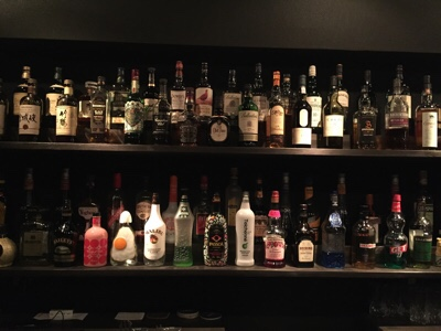 Bar M 塚口店