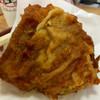 ケンタッキーフライドチキン - 料理写真:この部位が一番好き♡