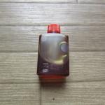ココロノアカリ - カラメルソース