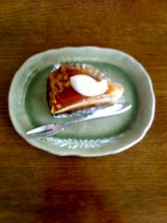 欧風洋菓子 Rivero