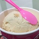 サーティワンアイスクリーム - ナッツトゥユー(レギュラー)