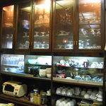 喫茶なつめ - 『喫茶なつめ』 店内 雰囲気あります!!