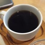 喫茶ボントン -