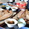 知床食堂 - 料理写真: