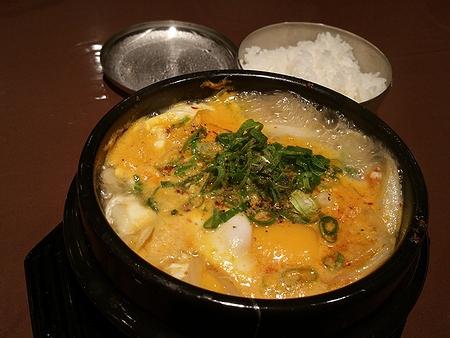 アジアの台所 tenten