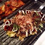 燦糺 - 豚玉