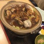 魚直 - 料理写真: