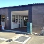 39220359 - 農産物直売所「朝採り館」