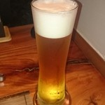 39225137 - ビール.