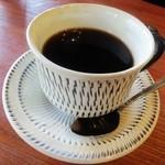 39232529 - 有機JAS認証コーヒー