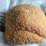 神戸屋 - さくさくメロン パン 140円税込