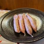 カルビ屋大福尾道店 -