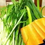 39239547 - 野菜もたくさん。