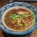 らーめん和助 - 料理写真:
