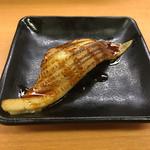 スシロー - 150622 炙り上穴子