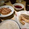 天ぷら ふそう 小倉魚町店