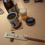 39255054 - ビール(税抜き:600円)
