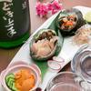 Komajirou - 料理写真: