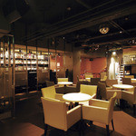Kevin's Dining 6 -