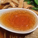 39261748 - スープup