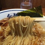39261752 - 麺リフト