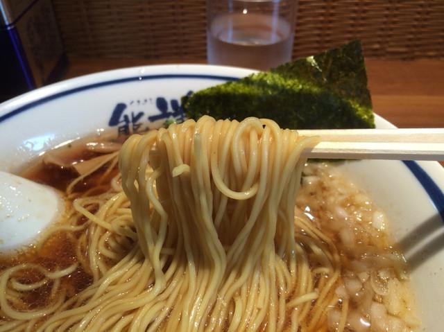熊祥 - 麺リフト