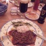 39269677 - steak