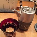 こなから - 日本酒合うよね