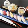 魚料理・寿司 二反田 - 料理写真: